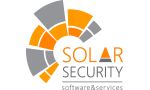Партнер PHDays — Solar Security